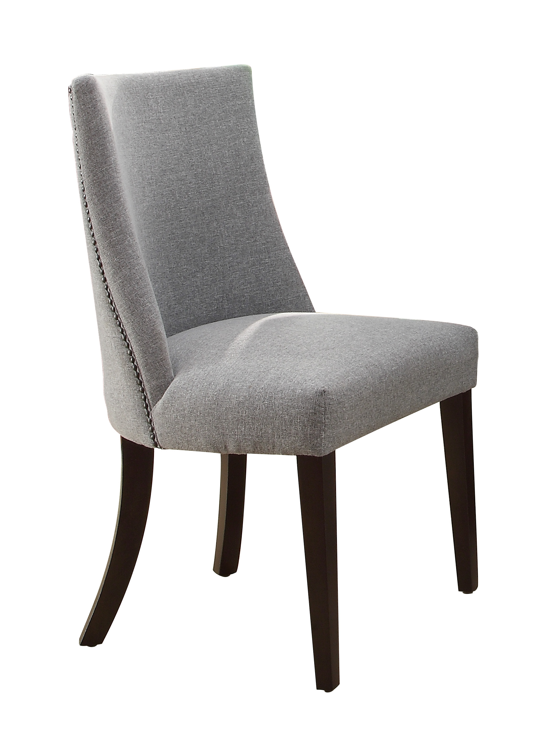 Chicago Grey Upholstered Side Dining Chair Set of 2 : 2588s nobg from abodeandcompany.com size 1827 x 2500 jpeg 545kB