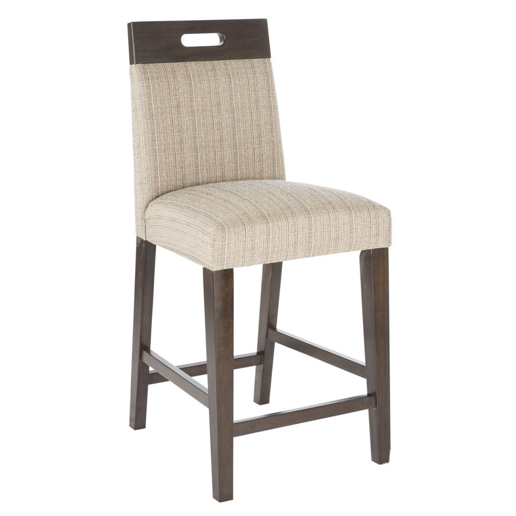 Jackson counter height bar stool for Counter height bar stools